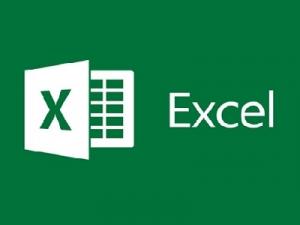 Excel 2016 Schulungsunterlagen