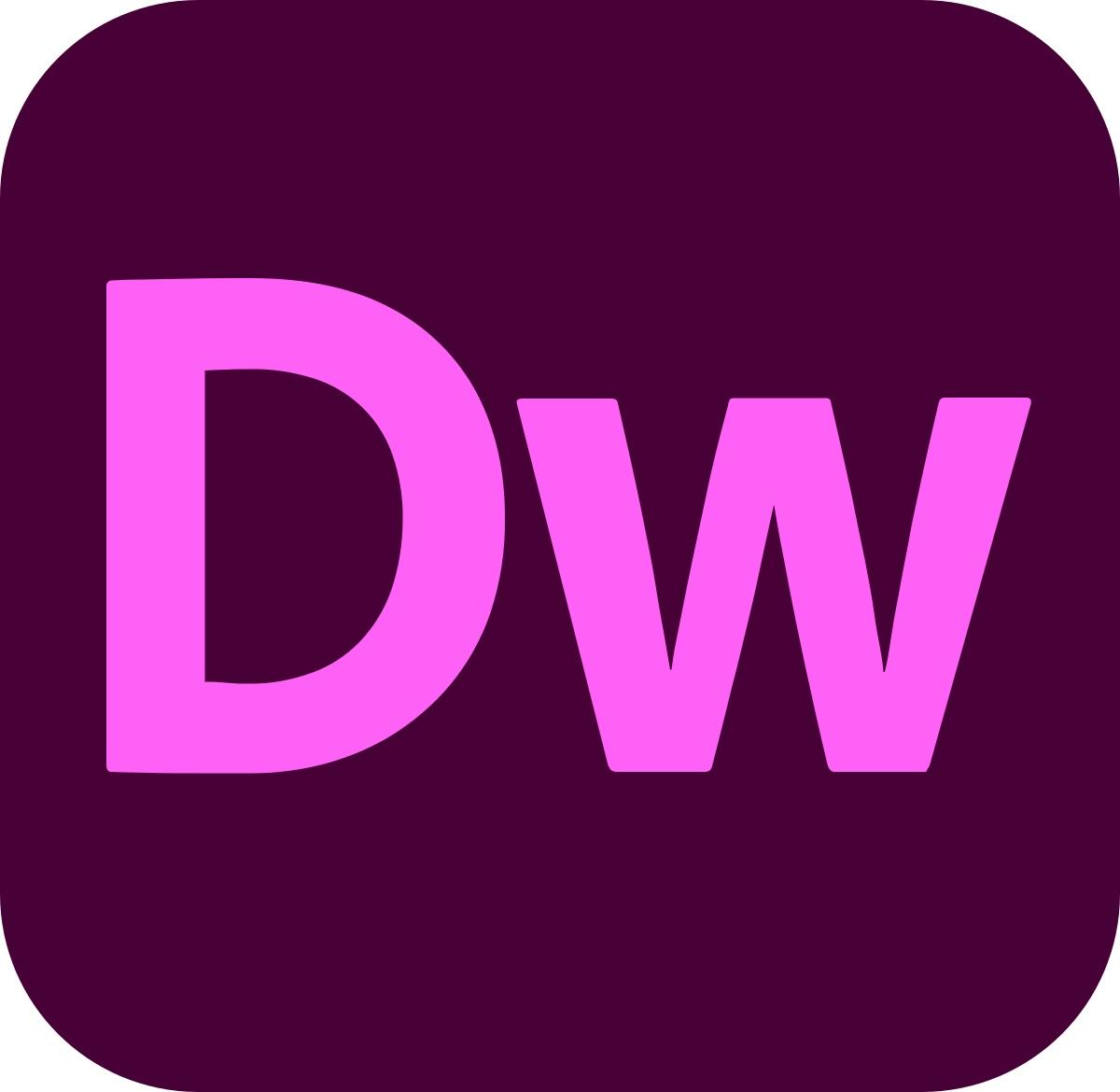 1200px-Adobe_Dreamweaver_CC_icon