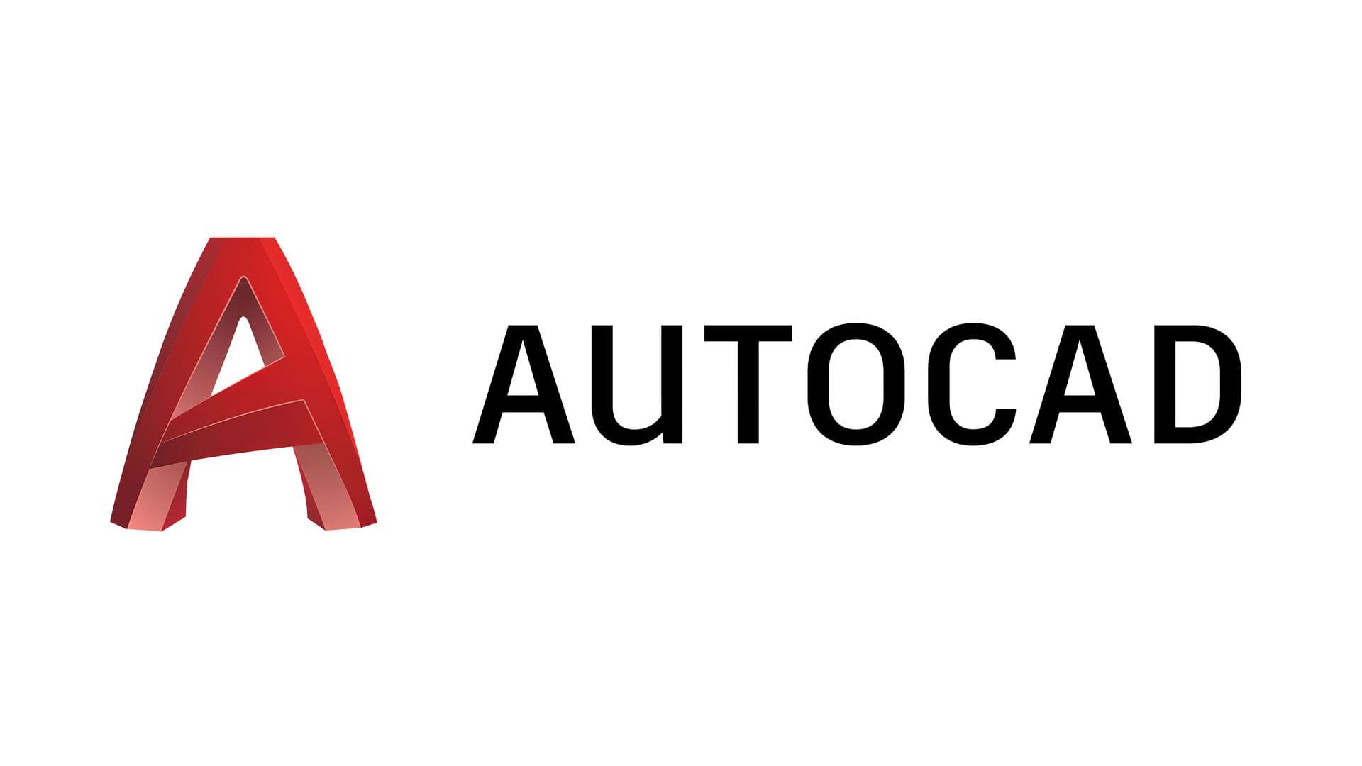Autocad-Logo-2018-heute