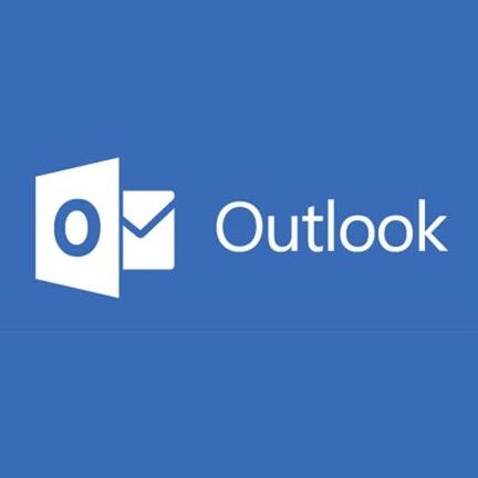 outlook2016_logo-1