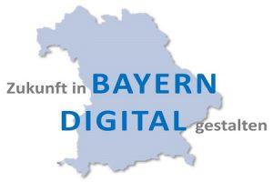 logo-bayerndigital-