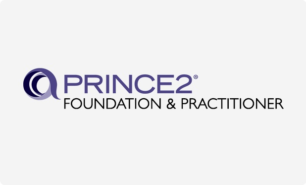 PRINCE2® Practitioner