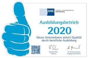 IHK_2020_1